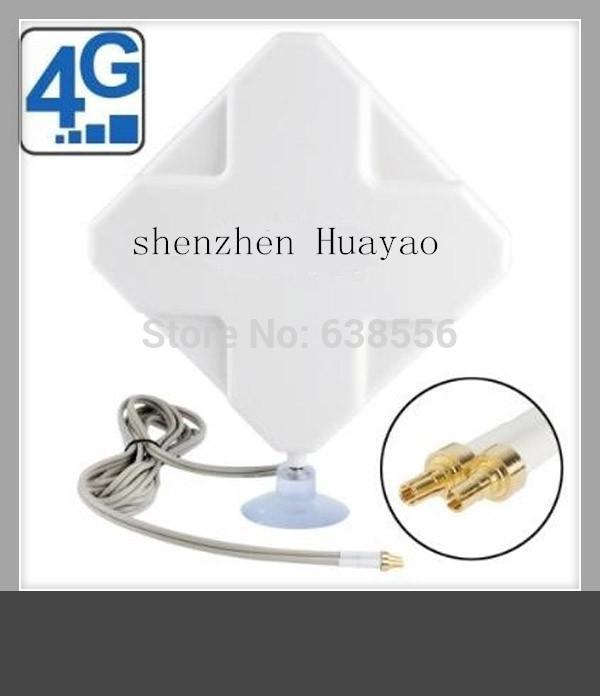 Антенны для связи из Китая