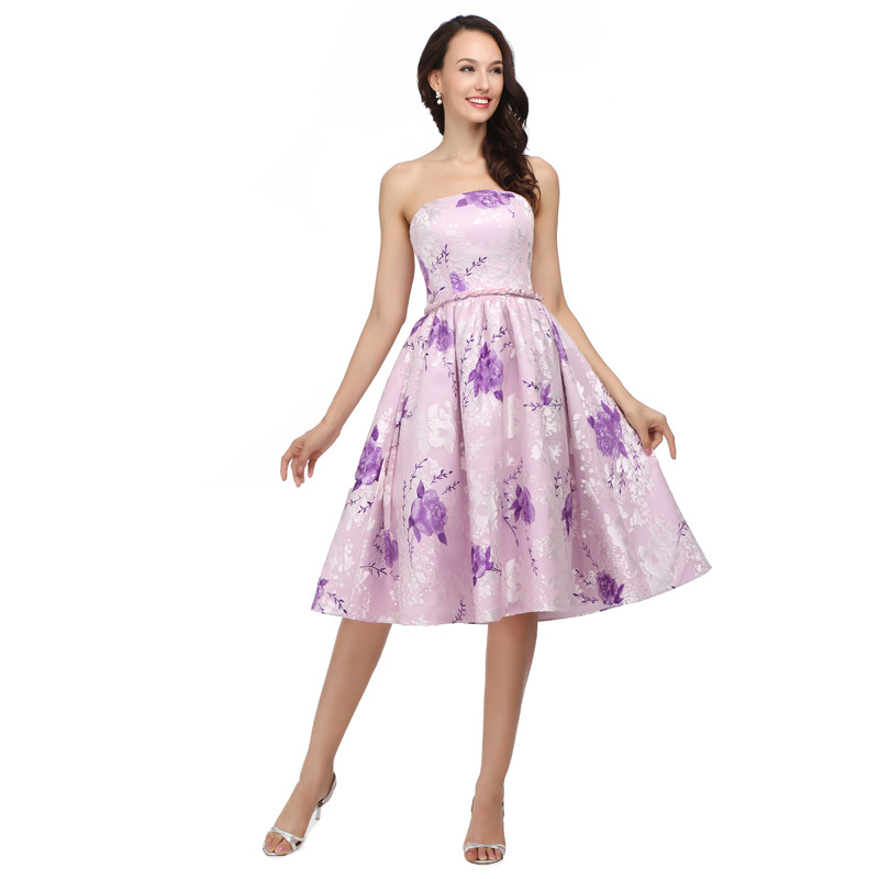 Special Occasion Cocktail Dresses Promotion-Shop for Promotional ...