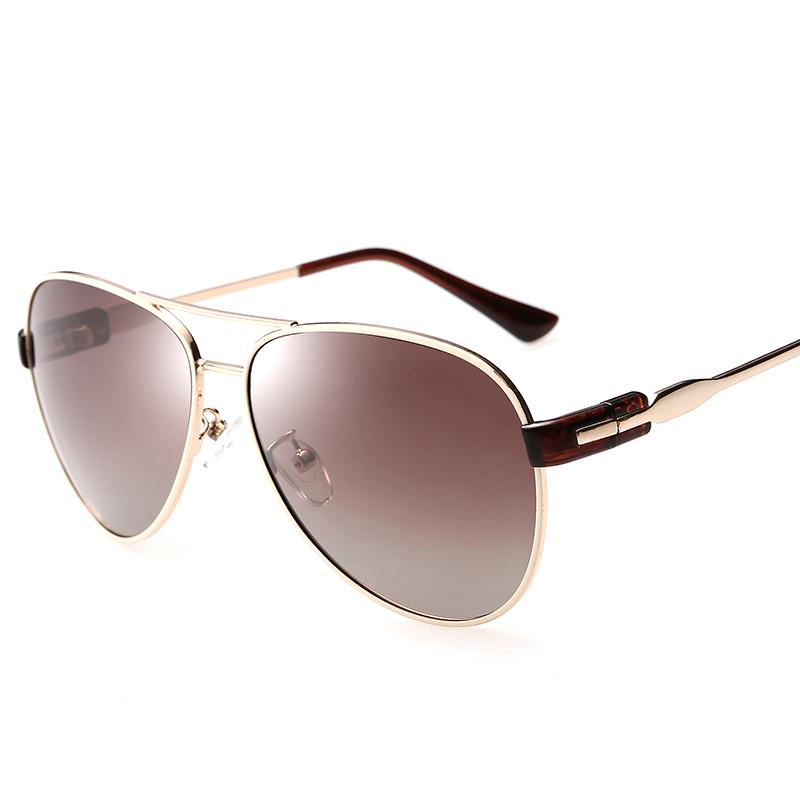 Oakley Metal Frame Womens Sunglasses | Louisiana Bucket Brigade