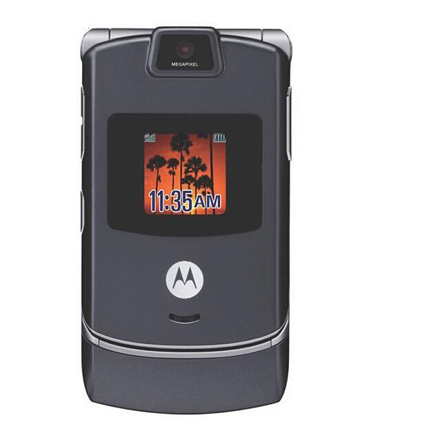 t l phone portable motorola razr v3i d bloqu neuf dg or. Black Bedroom Furniture Sets. Home Design Ideas
