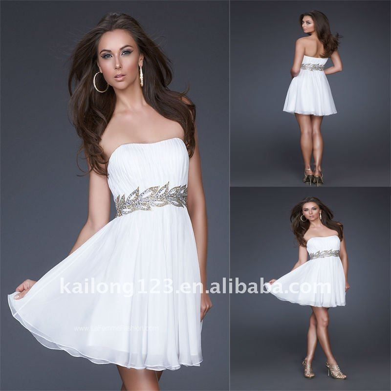 dress display Picture - More Detailed Picture about Top seller ...