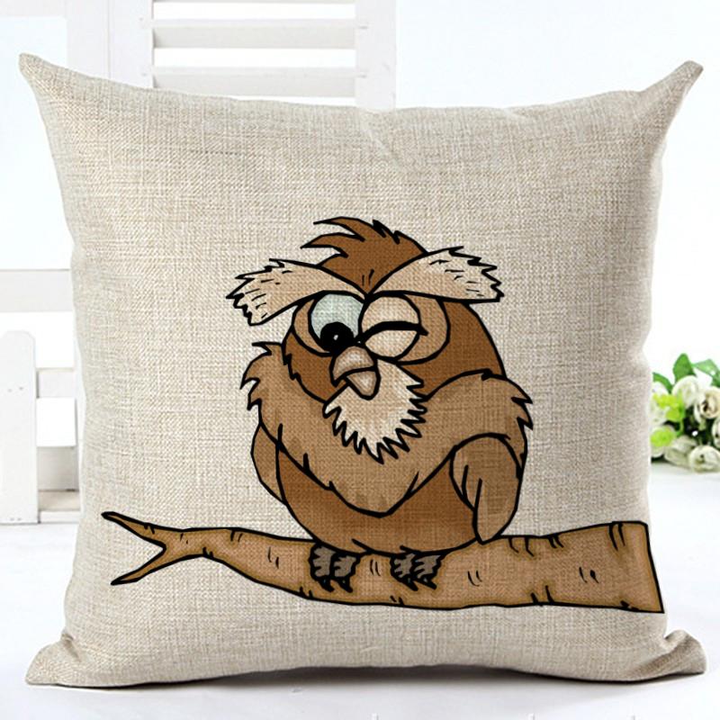 Fancy Decorative Pillows Reviews - Online Shopping Fancy Decorative Pillows Reviews on ...
