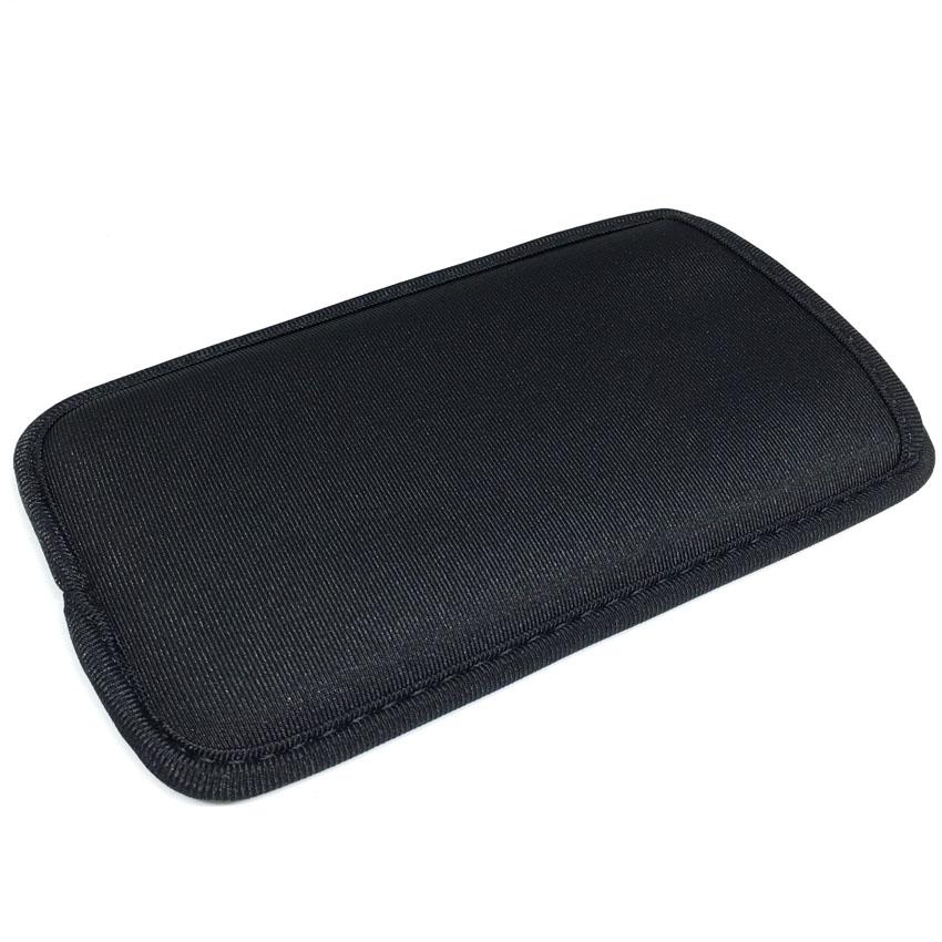 Мягкий гибкий неопреновый защитный чехол для samsung Galaxy S10 S9 S8 S7 Note 10 Plus|сумка s5|сумка IMG_1396