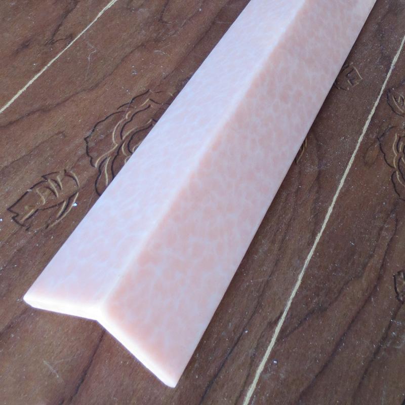 Corner retaining wall protection strip anti- drilling paste corner angle crash baby<br><br>Aliexpress