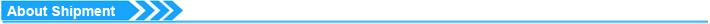 MCE Топ Бренд Класса Люкс Мужские Часы Автоматические Механические Часы с Турбийоном Часы Мода Повседневная Бизнес Наручные Часы Relojes Hombre