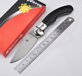 Hot selling C173 Meisaihandle CPM S30Vblade 5Cr13Mov folding knife outdoor camping survivaltool gift Tacticalknife EDC hand