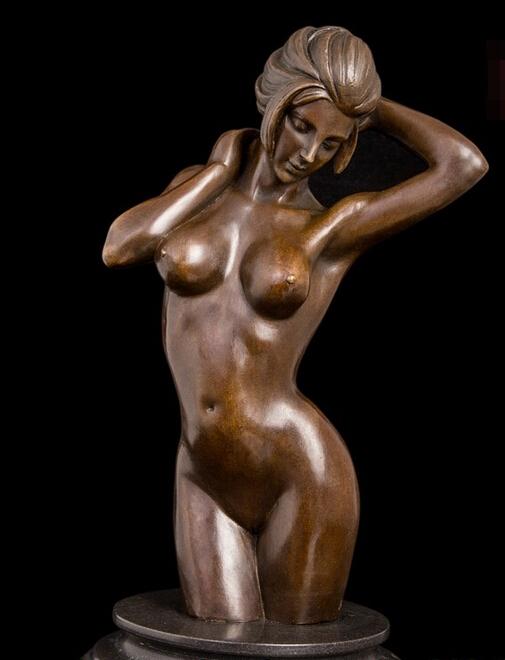 Girls stripping nake