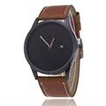 New Brand Men Watch Analog Date Display Quartz Watch Man Military Wristwatch Fashion Casual Sport Watch
