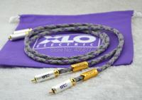 Потребительская электроника OEM XLO s3/2 RCA 1 XLO S3-2