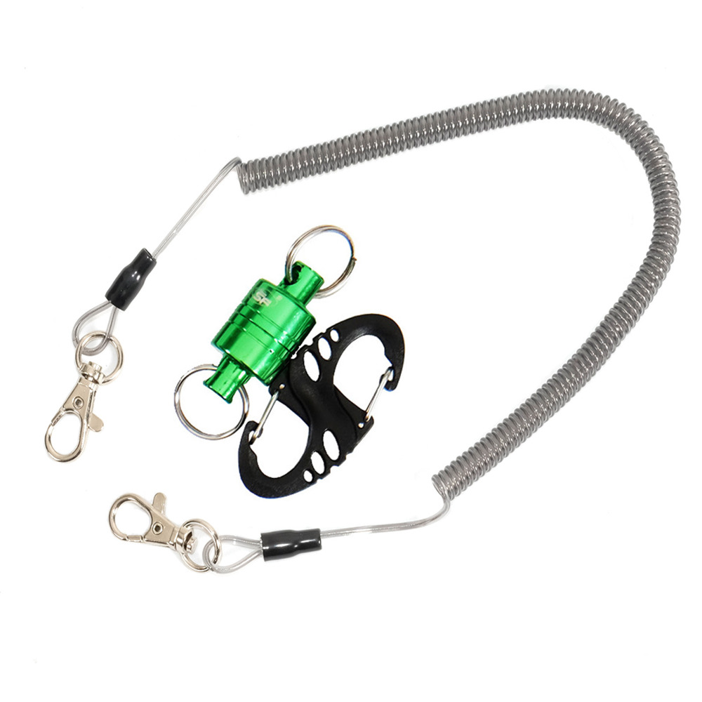 Buy sf fly fishing pliers landing trout for Fly fishing pliers