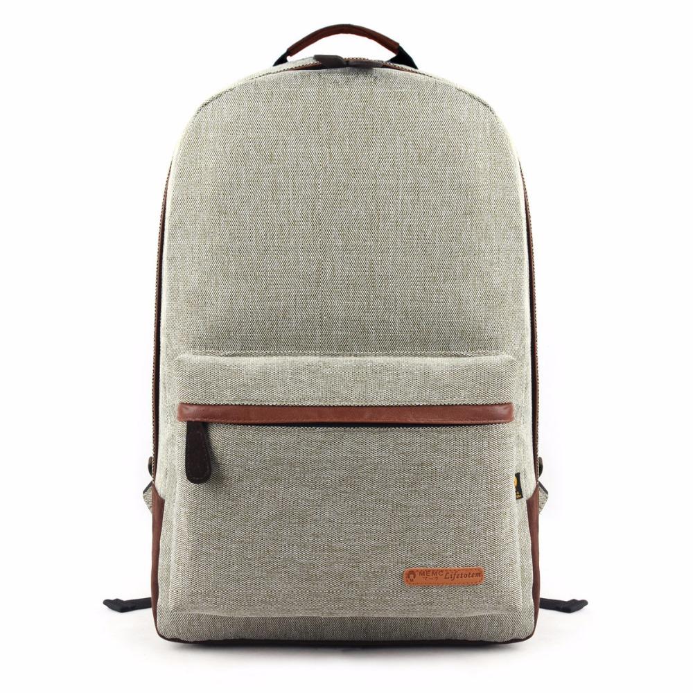 Brand Cool Japan Preppy Style Canvas Backpack Fashion Cute School Backpacks Girls Women Laptop Schoolbags Boy - HCSJbuying Store store