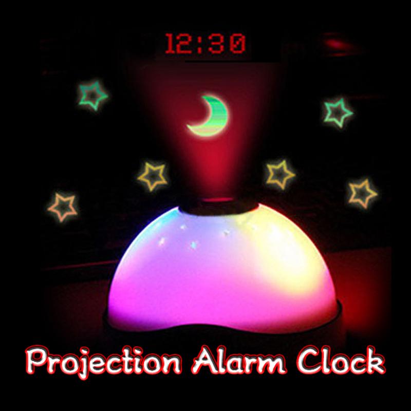 Будильник LS4Gs horloge reloj