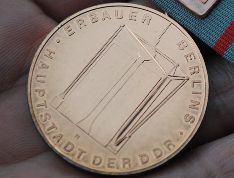 psi thesis medal