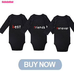 best friends forever  buy now
