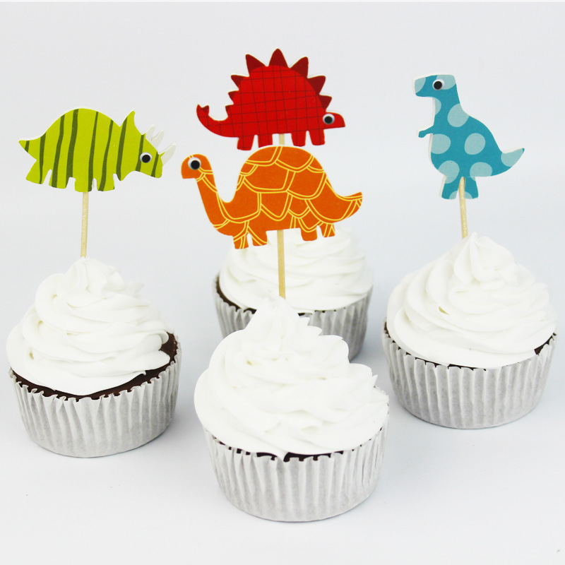decoration supplies wholesale in cake decorating supplies from home