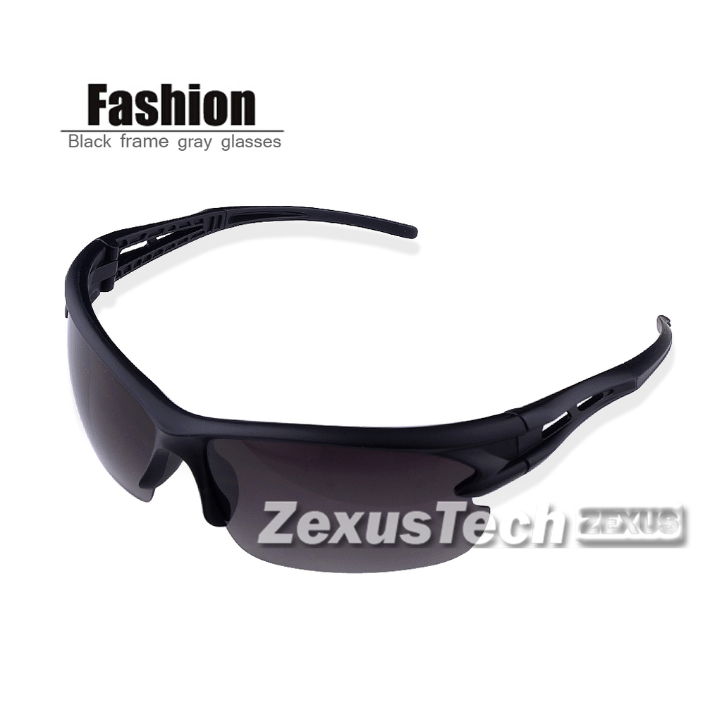 Men Women Cycling Glasses Summer Style Outdoor UV400 Mountain Bike