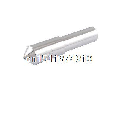 Replacement Metal Straight Shank 0.5 Carat Diamond Dresser Dressing Tool(China (Mainland))