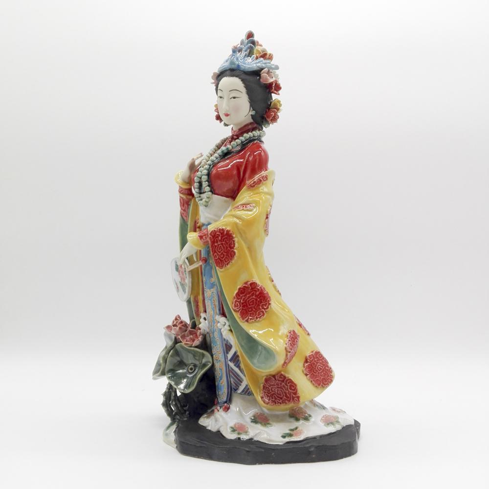 Buy Marvel Vintage Dolls Chinese