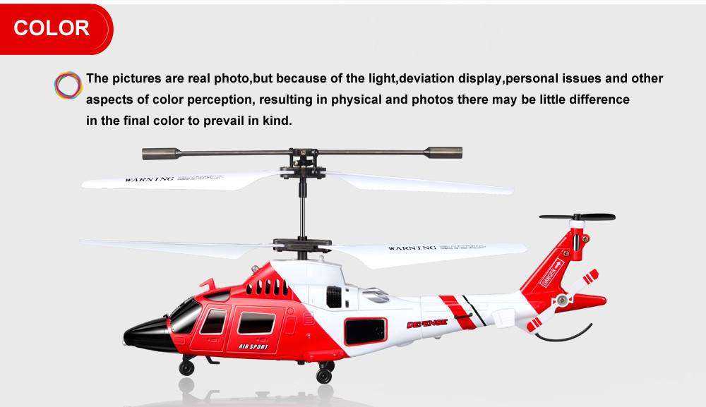 syma helicopter instructions with High Quality Syma S111g 3 5ch Led Light Drone Easy Control Rc Attack Marines Helicopter With Gyro Shatterproof Toys on 100 25 Original SYMA S5 N 3CH Mini RC Helicopter Built in Gyroscope Indoor Toy for Kids Free Shipping together with High Quality Syma S111g 3 5ch Led Light Drone Easy Control Rc Attack Marines Helicopter With Gyro Shatterproof Toys moreover T40 20instruction 20manual additionally 32699996797 together with Wltoy V686g Rc Drone Quadcopter Helicopter With 5 8g Fpv Wifi Real Time Camera Bubble Fountain Vs Syma X5c X8w X8hc X8hw X8g X8c.