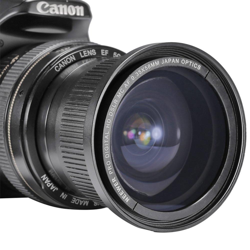 canon t3i manual promotion