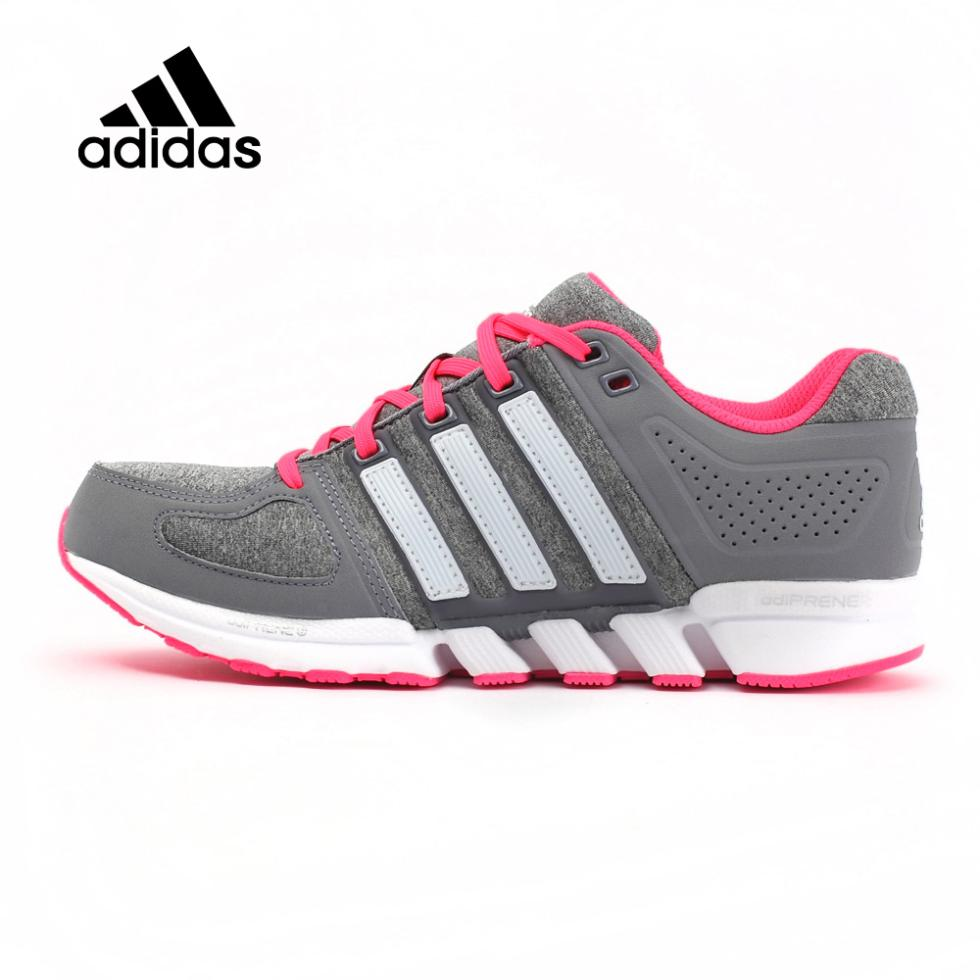 chaussures sports femme adidas