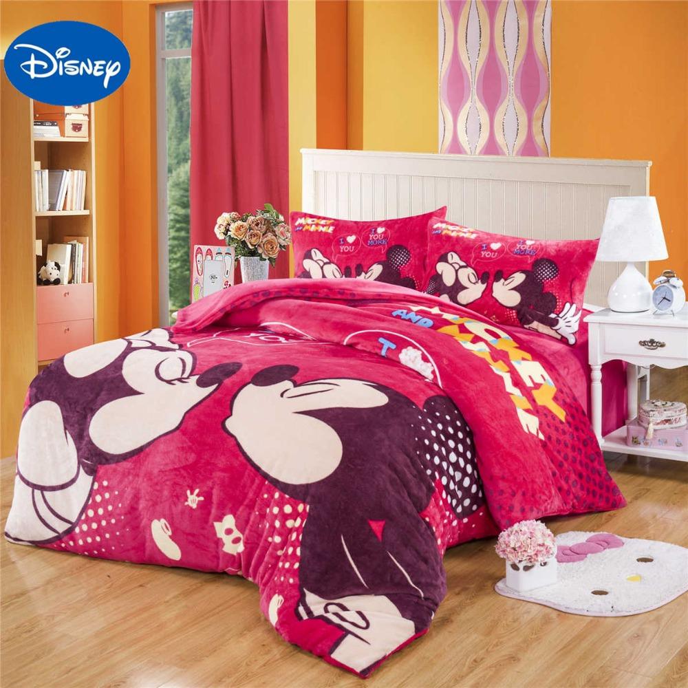 comforter bedding set twin full queen size bedspread girls bedroom