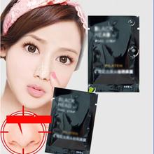 Лечение и маска  от hot  buy  для Мужская артикул 32272782516