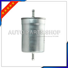 auto parts 0024772701 Fuel Filter For Mercedes W124 R129 W140 R170 W202 W210 W220 W230 W463 Oil Filter Car Filter Auto Part