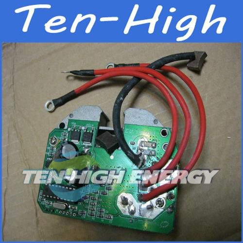 Freeshipping! 400W 600W MPPT Controller for Air-X wind generator,12V/24V Auto Distinguish, 100% Original!