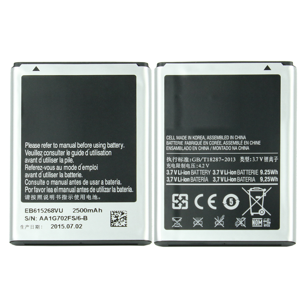 Гаджет  New Arrival ! 1Pcs High Quality for Samsung Galaxy Note 1 GT-i9220 i9228 N7000 Battery Replace Mobile Phone Batteries 2500mAh  None Электротехническое оборудование и материалы