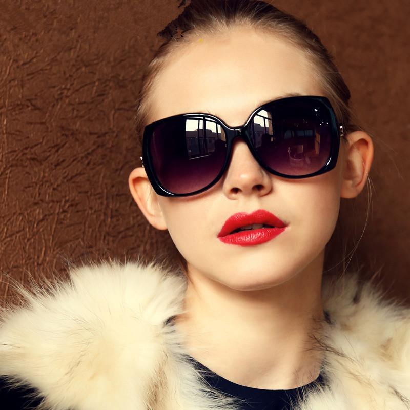 Italian Sunglasses 9xe9