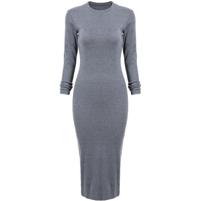 Popular Grey Dress Skinny-Buy Cheap Grey Dress Skinny lots from ...
