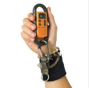 T3 mini radio hang type two way Radio walkie talkie 2 way radio good for gift