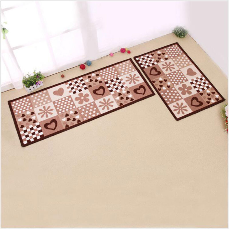Kitchen Rug Sets Promotion Shop For Promotional Kitchen