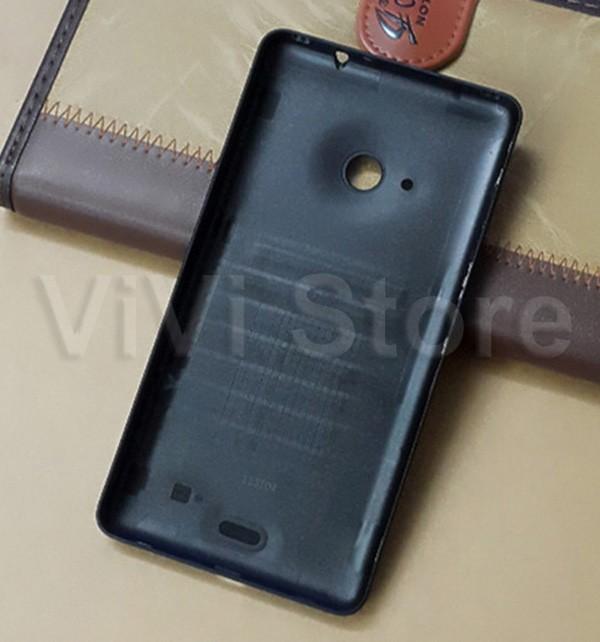 Чехол для для мобильных телефонов 100% Microsoft Nokia lumia 535,  Microsoft 535