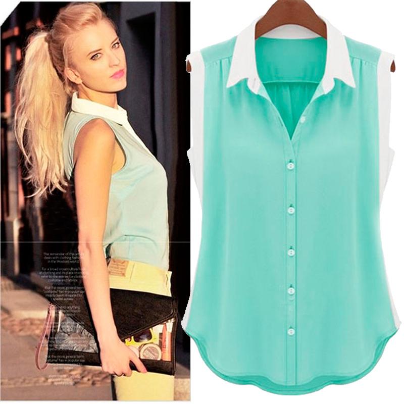 Блузка Из Рубашки Своими Руками В Екатеринбурге
