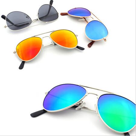Женские солнцезащитные очки Habi 2016 baby