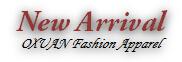 HTB1nlnUKXXXXXbzXFXXq6xXFXXXo - Kimono Knits Cape Cardigan Blusa Feminina Casual Shirts