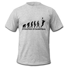 wholesale basketball shirts designs