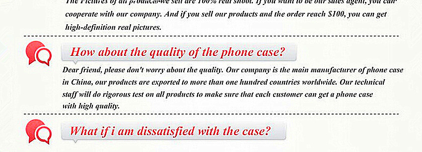 Taken brand Cartoon Style Flip Leather Mobile Phone Bag Case Accessories For samsung galaxy S5 i9600 Battery Back Cover Luxury