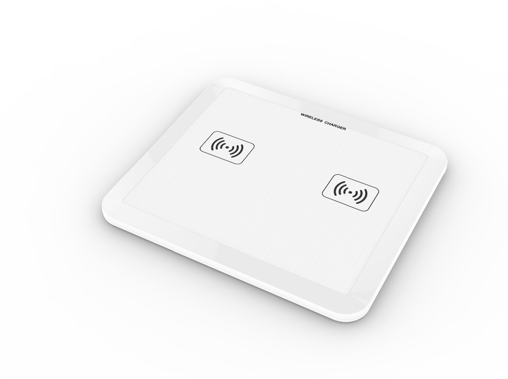 Wireless Charger for Apple (4)