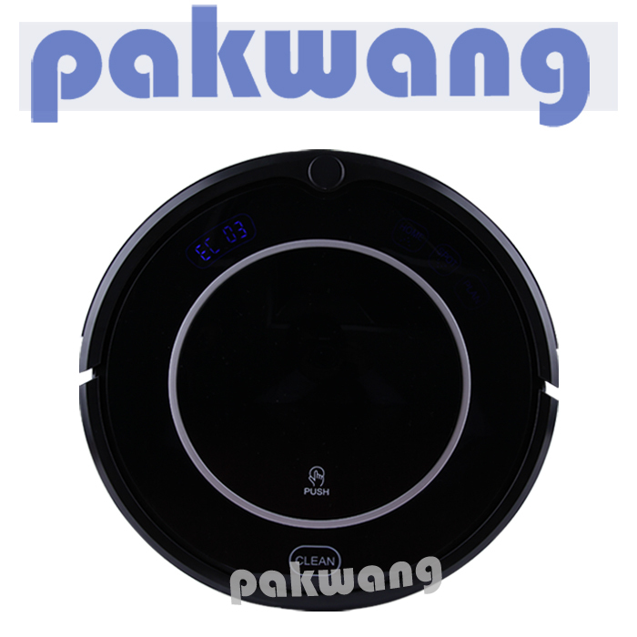 special cleaning robot intelligent vacuum cleaner,low noise,long workingtime,hand vacuum cleaner(China (Mainland))
