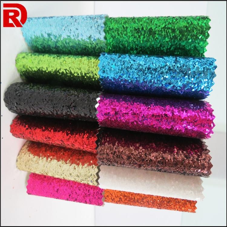 3d abstract wallpapers glitter rolls glitter cheap for Cheap glitter wallpaper