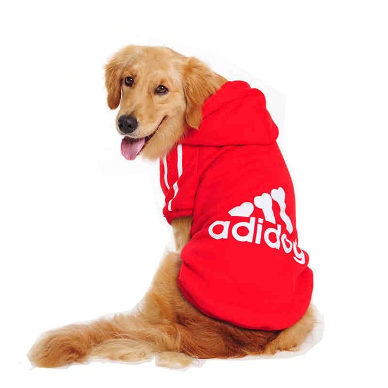 Big-Dog-Clothes-Sport-Adidog-Pet-Clothing-For-Large-Dogs-Hoodie-Golden-Retriever-Coat-Labrador-Cottonh
