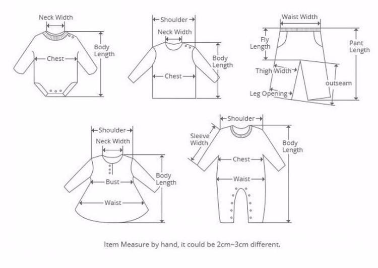 children_clothes_size 2