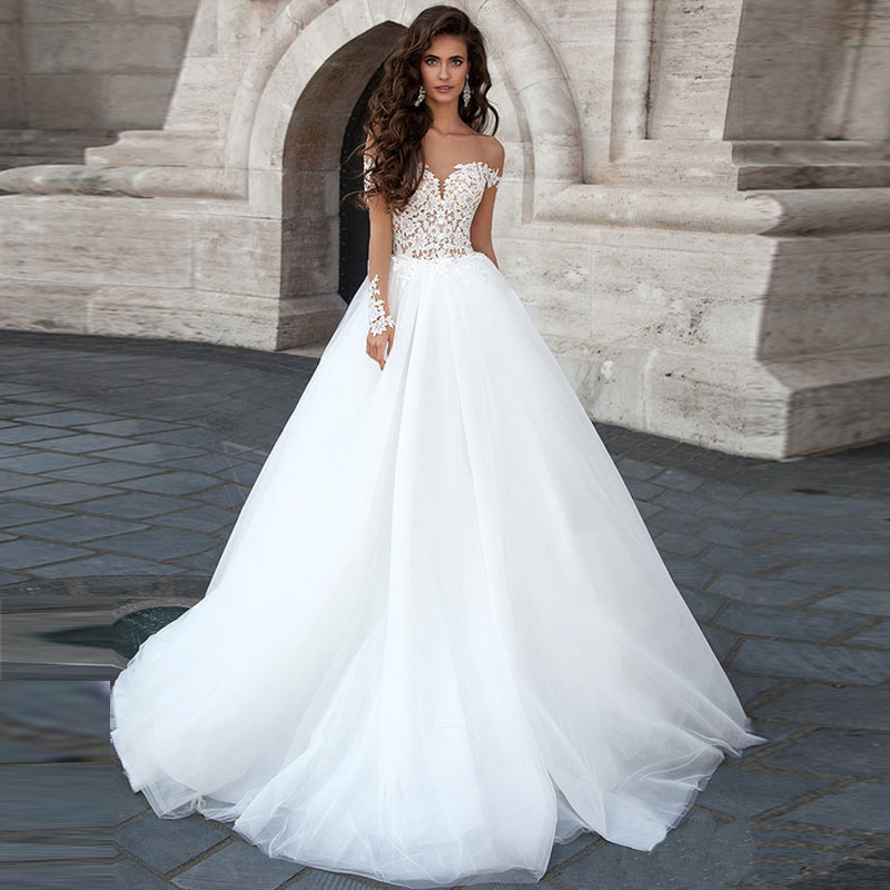 Cheap backless wedding dresses gown and dress gallery for Wedding dresses boston cheap