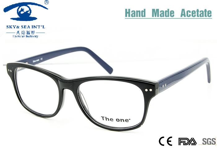 Aliexpress.com : Buy 2015 Computer Oculos Retro Hand Made ...