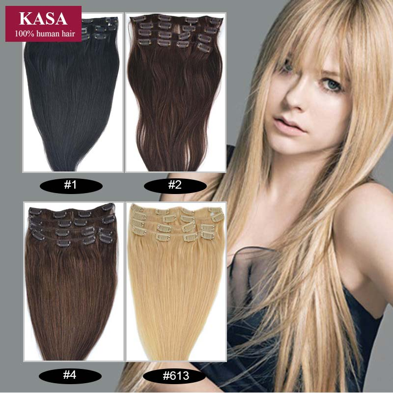 Ombre Hair Extensions Archives Page 298 Of 338 Remy Hair Review
