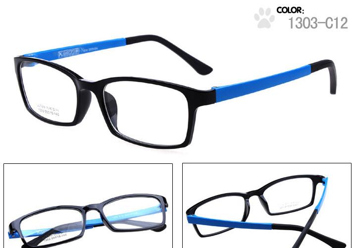 Eyeglass Frame Pieces : Aliexpress.com : Buy (10 pieces/lot) Fashion ultem glasses ...