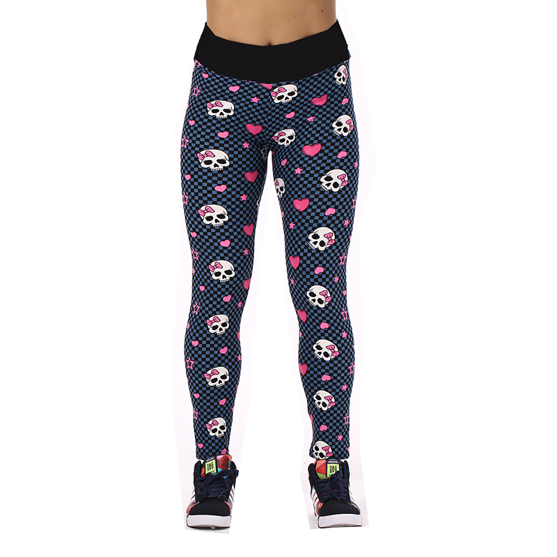 Free shipping on leggings for women at shopnow-vjpmehag.cf Shop for white, black, printed, high waisted, faux leather and more in the best brands. Free shipping and returns.
